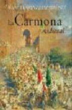 la carmona medieval-manuel gonzalez jimenez-9788496556430