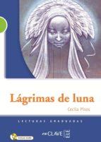 Lagrimas de luna + cd Amazon books descargas gratuitas de kindle