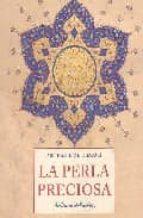 la perla preciosa abu hamid al ghazali 9788497164030