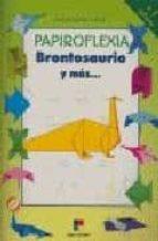 Libros De Infantil Infantil 9 A 12 Anos Manualidades Y Bricolaje