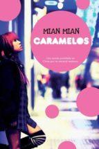 caramelos (ebook)-9788498008630