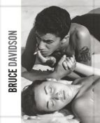 bruce davidson-carlos gollonet-charlotte cotton-9788498445930