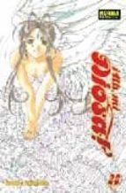 ¡ah, mi diosa! nº 28-kosuke fujishima-9788498476330