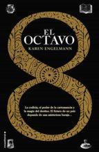 EL OCTAVO (EBOOK)