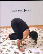 juan del junco-9788499270630