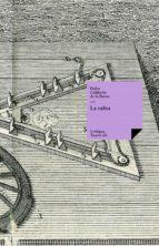 la rabia (ebook)-pedro calderón de la barca-9788499532530