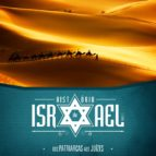 história de israel (aluno)   volume 1 (ebook) 9788576685630
