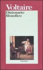 dizionario filosofico-9788811362630