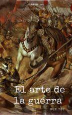 el arte de la guerra (ebook)-sun tzu-9788826088730