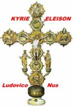 kyrie eleison   signore pietà (ebook) 9788827510230