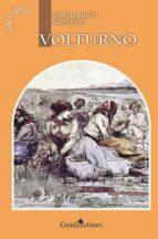 volturno (ebook) 9788866662730