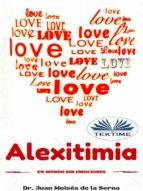 alextimia (ebook)-juan moises de la serna-9788873046530