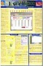excel 2000 (aprenda facil)-9789702401230