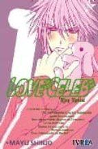 love celeb nº 1 (2ª ed) mayu shinjo 9789875626430