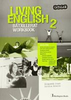 living english bach 2 ejer cat 9789963510030