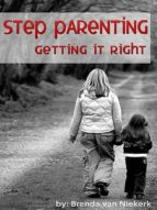 step parenting getting it right (ebook)-brenda van niekerk-cdlxi00350330