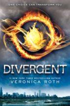 divergent 1: divergent (paperback us) veronica roth 9780062387240