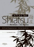 atlas of shiatsu e-book (ebook)-wilfried rappenecker-meike kockrick-9780080982540