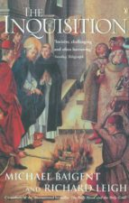 the inquisition (ebook) michael baigent richard leigh 9780141928340