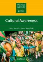 cultural awareness-barry tomalin-alan maley-9780194371940