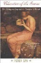 Education of the sense por Peter gay 978-0393319040 FB2 EPUB