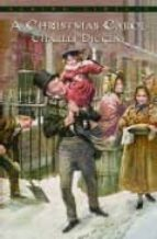 a christmas carol charles dickens 9780553212440