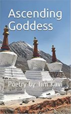ascending goddess (ebook)-tim kavi-9781301802340