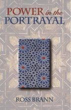 power in the portrayal (ebook) 9781400825240