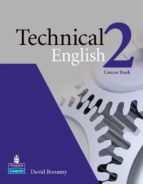 technical english 2 sb 9781405845540