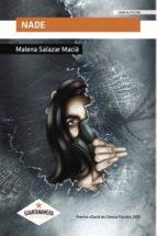 nade (ebook)-9781524304140