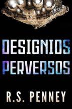 designios perversos (ebook)-9781547502240