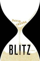 blitz david trueba 9781590517840