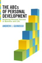 the abcs of personal development (ebook) andrew guinosso 9781617926440
