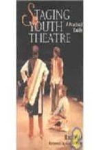 Staging youth theater: a practical guide 978-1861266040 por Rex doyleintrod. by alan rickman MOBI FB2
