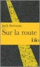 sur la route-jack kerouac-9782070348640
