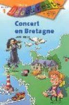 decouv concert en bretagne c. talguen 9782090315240