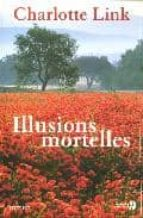Illusions mortelles Descarga gratuita de ebook txt