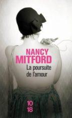 Descarga gratuita de ebook for oracle 10g Poursuite de l amour