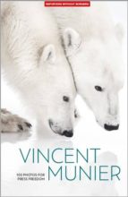 100 photos de vincent munier-vincent munier-9782362200540