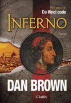 inferno-dan brown-9782709643740