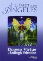 tarot de los angeles-doreen virtue-9782813203540