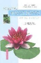 plantes aquatiques et de berges: comment les choisir et les culti ver facilement dominique albert pierre henry tramier 9782841382040