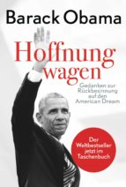 hoffnung wagen (ebook)-barack obama-9783641224240