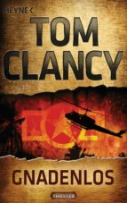 gnadenlos (ebook)-tom clancy-9783641226640