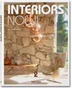 interiors now! 2 ian phillips 9783836519540