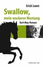 swallow, mein wackerer mustang (ebook)-9783954627240