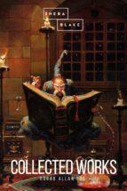 collected works: volume 4 (ebook)-edgar allan poe-9783961892440
