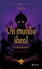 aladdin. un mundo ideal (ebook) liz braswell 9786070757440
