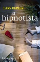 el hipnotista-lars kepler-9788408090540