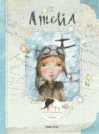 amelia (miranda 7) itziar miranda 9788414005040